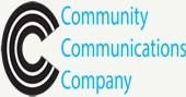 community communications company