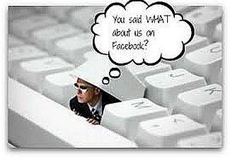 complaining-online