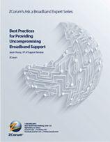 broadband support white paper main