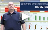docsis-codeword-errors-report-truvizion-video