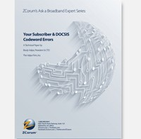 docsis codeword errors white paper cover thumbnail