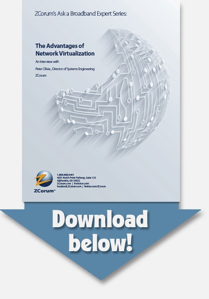 virtualization download