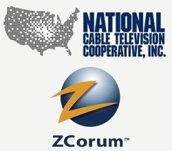 gI_141969_zcorum-nctc-logo