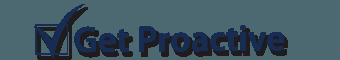 get proactive checkmark