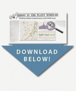 ghosts in the plant webinar sweetwater download