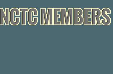 nctc members header