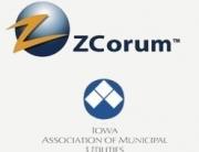 iowa municipal association broadband conference