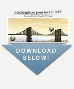 ipv4 to ipv6 webinar bridge download