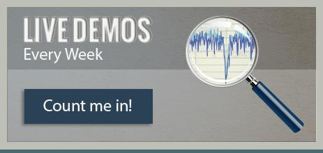 live-demo-web