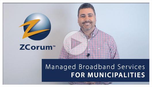 managed broadband services municipalities alex rivera