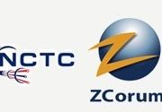nctc-webinar