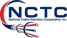 nctc logo new