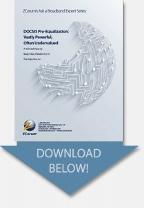 pre-equalization white paper download below
