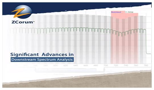 Proactive Downstream Analysis Webinar
