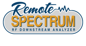 remote spectrum logo slider2