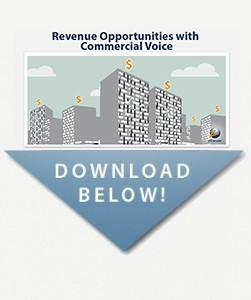 revenue-opportunities-commercial-voip-download