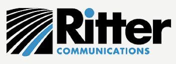 ritter-press-release