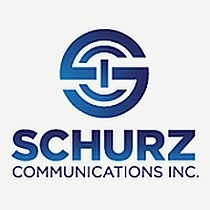 Schurz Communications, Inc.