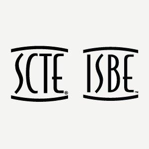 scte isbe cable-tec expo logo