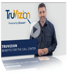 truvizion call center benefits alex reflect