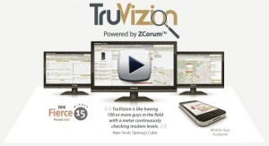 TruVizion Video