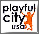 playful city usa wkybb
