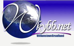 wkybb logo
