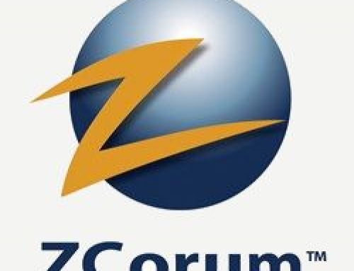 ZCorum to Demonstrate DOCSIS Diagnostics Solutions in Philippines during PCTA 2016