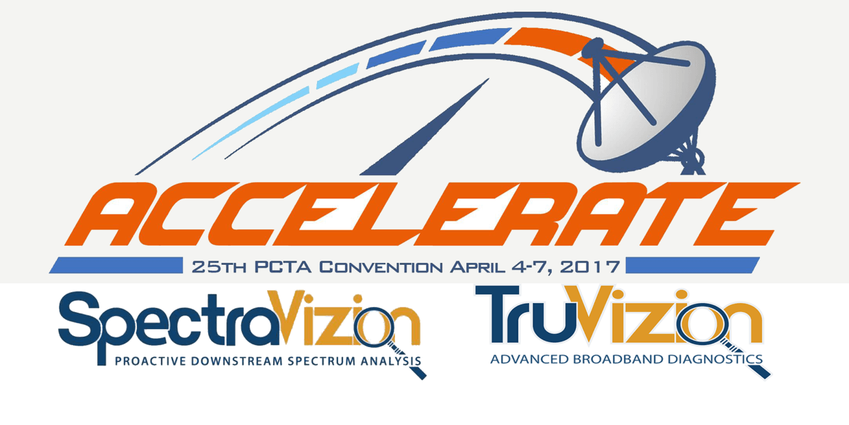 philippine cable television association convention zcorum diagnostics