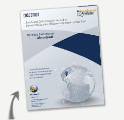 Zito-bandwidth-management-case-study