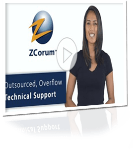 Broadband Technical Support