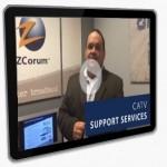CATV Video