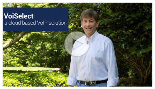 cloud based voip solution video