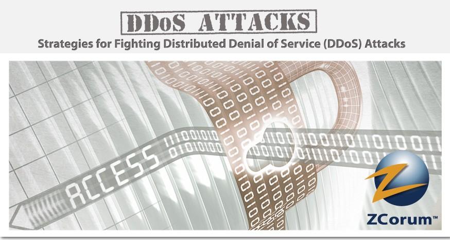 DDoS_Webinar