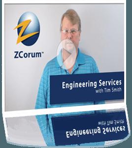 Broadband Engineering Services