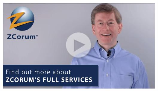 Full Services Broadband