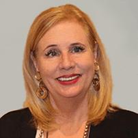 Julie Compann