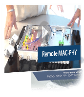 MAC PHY Thumbnail