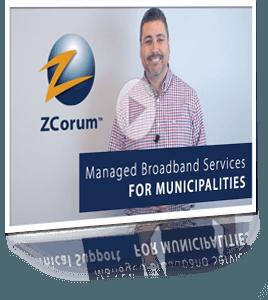 Managed Broadaband Services