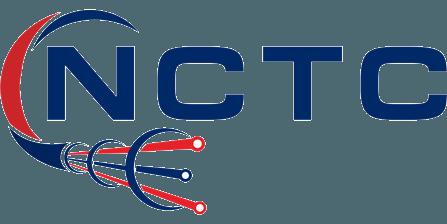 nctc new logo