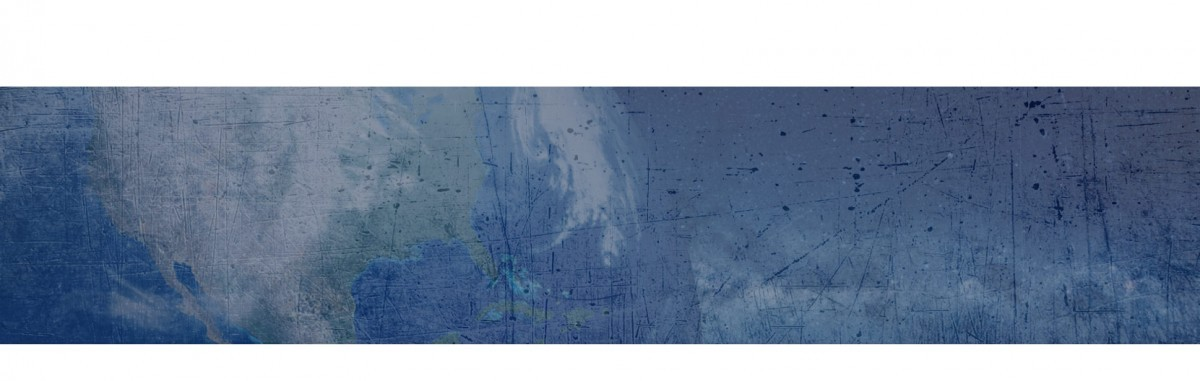newsroom homepage slider blue