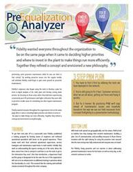 pnm plan case study fidelity