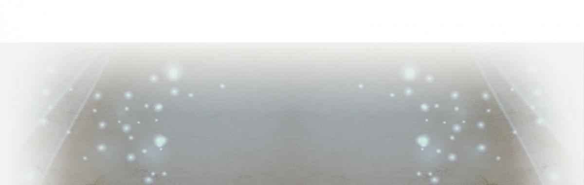 remote spectrum background dots