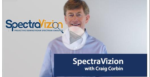 proactive downstream spectrum analysis