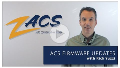acs firmware updates rick yuzzi play button3