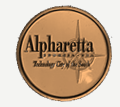 alpharetta-business-excellence-award-2015