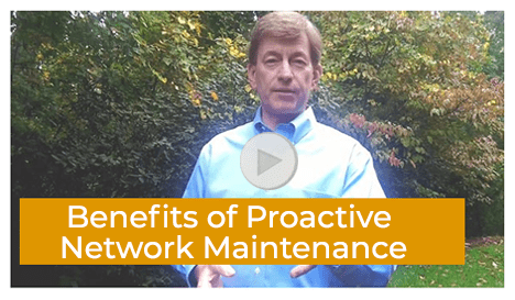Benefits of PNM Microsite Video