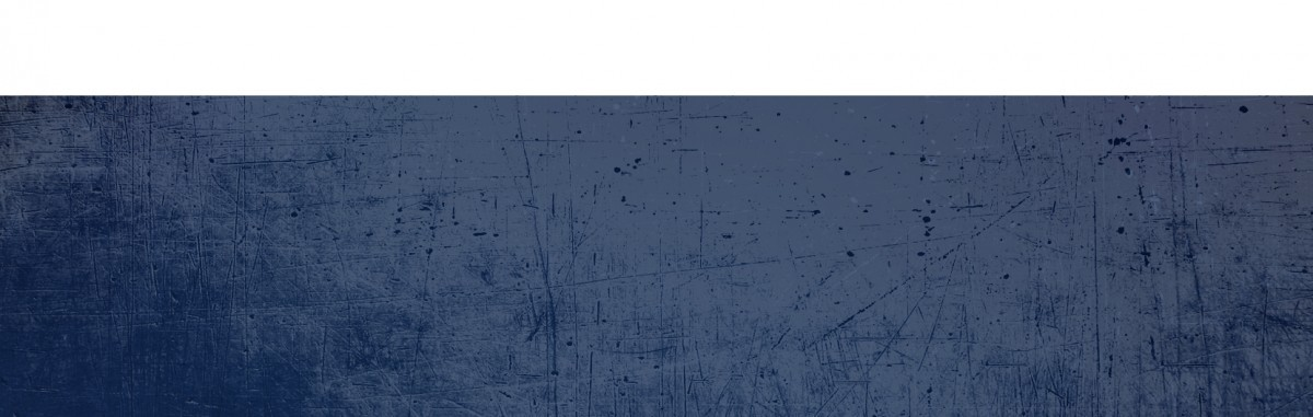 blue background grunge slider