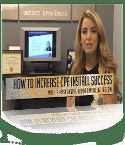 broadband-cpe-installation-truvizion-video