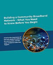 Community Broadband White Paper Thumbnail